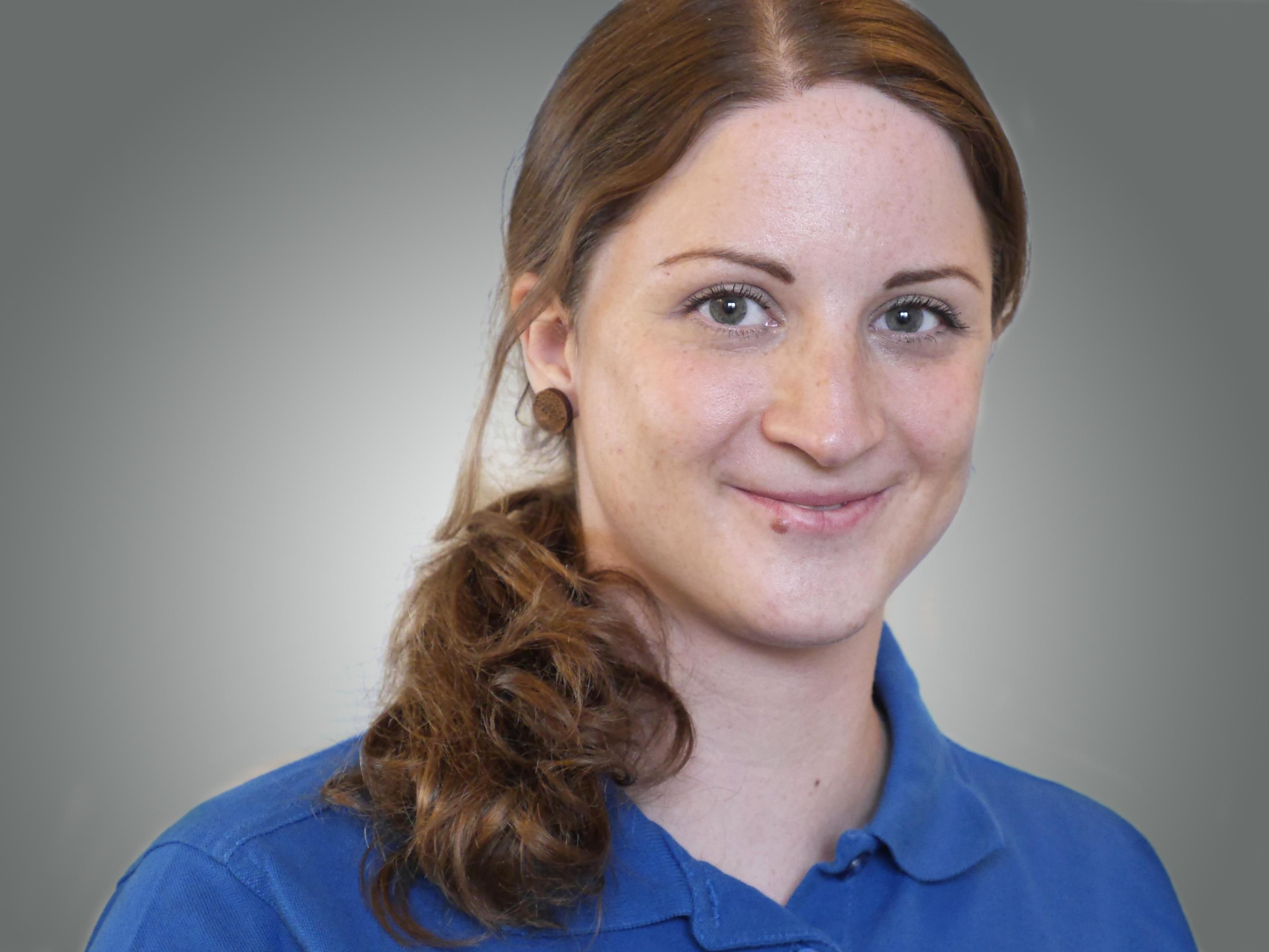Annika Lechner